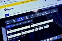 Expedia é condenada a indenizar moralmente fotógrafo por violação de direitos autorais