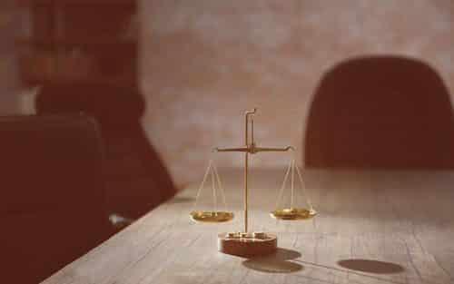 TRF2 reafirma proteção ao bem de família | Juristas