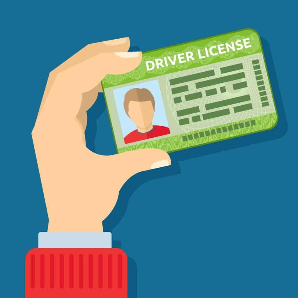Detran terá de indenizar motorista por atraso na entrega de CNH