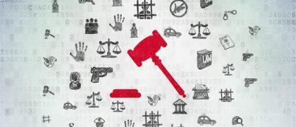 """Município e Estado não podem ser réus em ação de danos decorrentes de contrato relativo ao """"Minha casa, minha vida"""""""