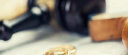 Devedor de pensão alimentícia pode ser inscrito em serviços de proteção ao crédito