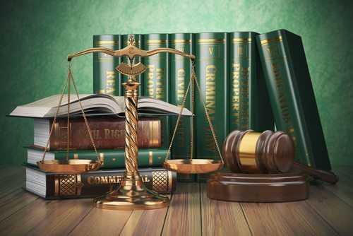 Modificação de nota em concurso público somente é admissível quando houver erro ou ilegalidade no edital