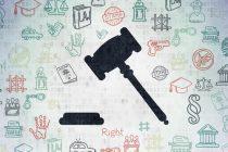 Não pagamento de custas processuais pode deixar 'sujo' o nome do devedor