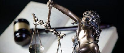 Ex-chefe do Serviço de Farmácia do Hospital Gafrée Guinle é condenado por concussão
