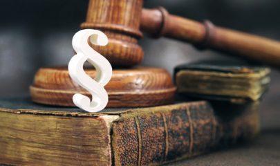 TRF2 declara a nulidade da concessão de CEBAS a entidades beneficentes