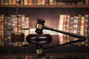 Veículo usado em crime ambiental poderá ser liberado ao dono na condição de fiel depositário | Juristas