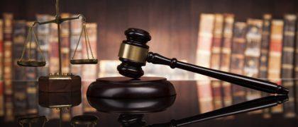 Condenado por falsificação de moeda tem recurso negado no TRF2