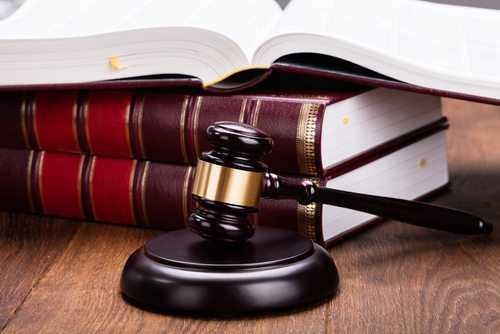 TRF2 restabelece aposentadoria por tempo de contribuição suspensa pelo INSS