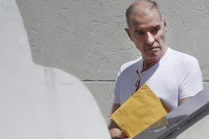 Janot quer impedimento de Gilmar Mendes e volta de Eike á prisão