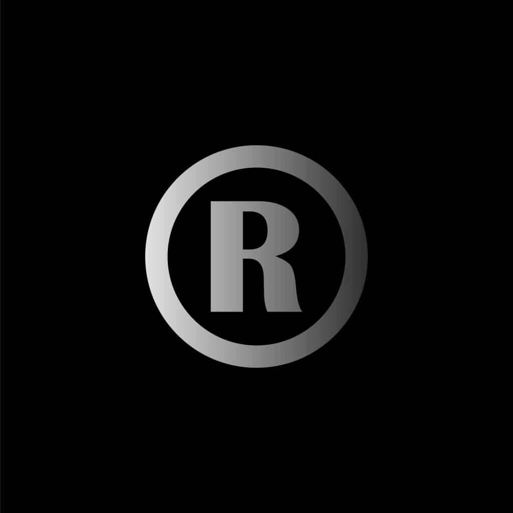 TRF2 suspende registro da marca Amil Farma