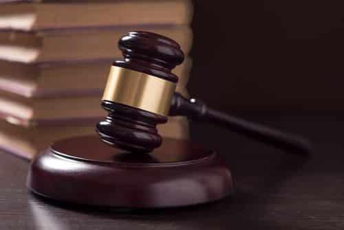 Rejeitado recurso contra condenação de ex-deputado distrital