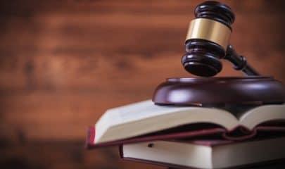 Acusado de chefiar tráfico no Complexo na Maré continua em presídio federal