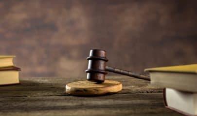 Rejeitado recurso de empresa que alegava violação de contrato com a dupla Claudinho e Buchecha