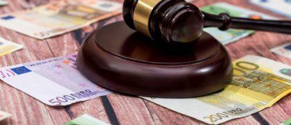 FGTS: Trabalhador pode ir à Justiça pedir dinheiro atrasado em conta inativa