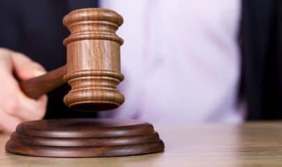 TRF2 condena União a indenizar a seguradora Porto Seguropor danos a veículo segurado
