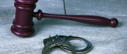 PMs acusados de execução no Butantã começam a ser julgados nesta segunda