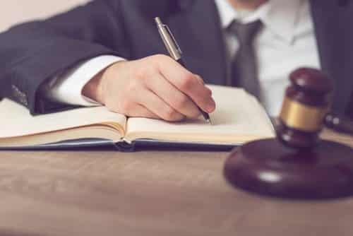 Ex-funcionário terceirizado da caixa é condenado por desvio de conta do fgts