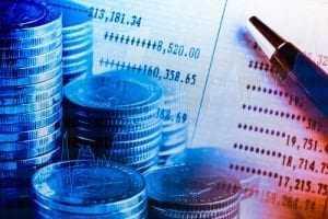 Justiça do Rio impede desconto de empréstimo de servidor com salário atrasado