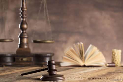TRT-18 afirma que mudança no pagamento de honorários só valerá em casos iniciados após a reforma trabalhista