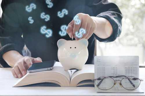 No 1º dia de saque do FGTS, 3,3 milhões de pessoas receberam R$ 3,8 bilhões