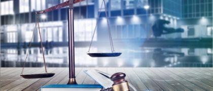 Declarada nula dispensa de professor feita em desacordo com estatuto da universidade