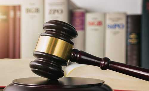 Sócio é condenado por litigância de má-fé ao fingir ser empregado em ação trabalhista