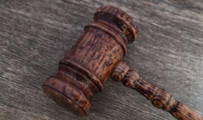 Militar temporário: limite etário de 45 anos é legal