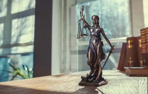 Condenada a financeira que propôs ação de busca indevida