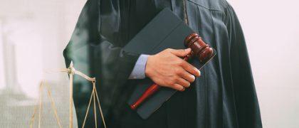 Bancário portador de esquizofrenia será reintegração ao trabalho após dispensa discriminatória