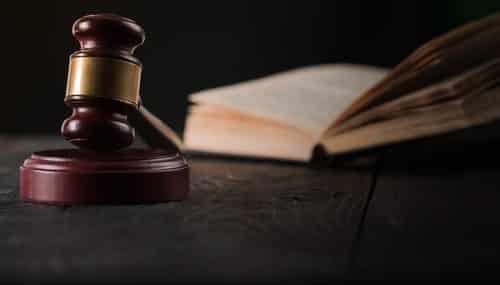 TRT15 anula justa causa aplicada a trabalhador demitido por brigar com colegas