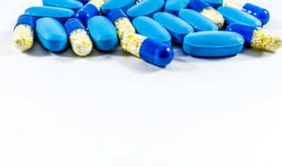 Município é obrigado a conceder remédios contínuos para enxaqueca e ansiedade