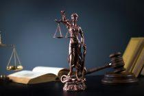Judiciário intensifica combate ao tráfico humano internacional