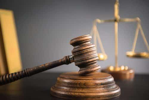 TRF-4 decide que multa sem detalhamento é ato administrativo ilegítimo