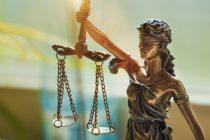 STF decide que juros de mora incidem sobre obrigações de RPV e precatórios