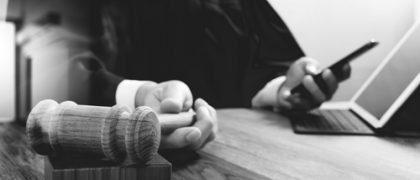 Intimações eletrônicas prevalecem sobre comunicações feitas pelo Diário de Justiça