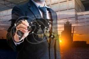 Prisão e Liberdade são temas de curso sobre processo penal | Juristas