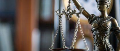 Terceira Turma confirma desnecessidade de consentimento de cônjuge para validade de aval