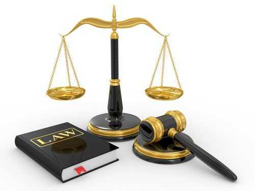Carência não pode limitar atendimento de urgência | Juristas