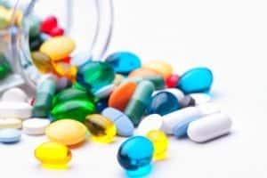 Lei determina recolhimento de medicamentos vencido