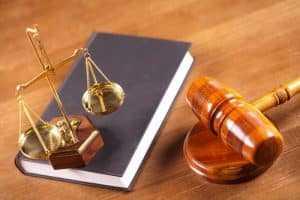 Negado seguimento a MS sobre pedido de impeachment do ministro Gilmar Mendes | Juristas