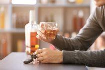 TJ nega seguro para dona de carro acidentado após empréstimo para condutor embriagado