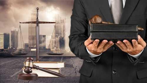 MEC suspende novos cursos superiores de tecnologia em serviços jurídicos