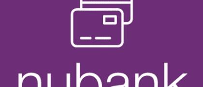 Demora em desbloqueio de crédito pela Nubank gera direito a indenização por danos morais