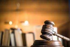 TJ declara inconstitucionalidade de regras do prêmio de produtividade fiscal | Juristas