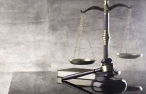 O princípio da presunção de inocência do réu em julgamento1404445974