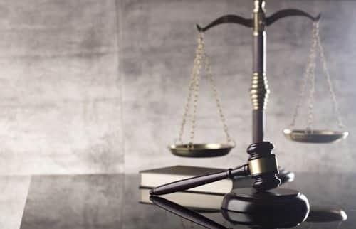 O princípio da presunção de inocência do réu em julgamento
