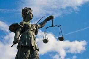 Corte Especial determina retomada de ação penal contra governador de Minas | Juristas