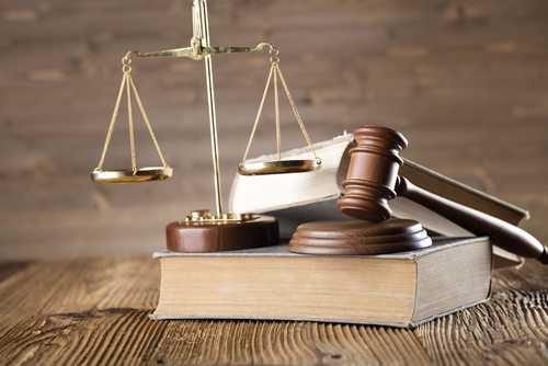 justiça gratuita pessoa jurídica
