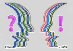 Mediação: o que você precisa saber para ter sucesso na sua empresa. | Juristas