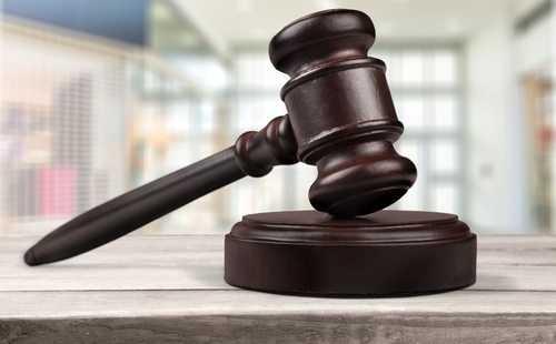 Sexagenária atingida por garrafa que despencou de gôndola receberá R$ 15 mil